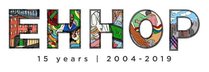 Mount Sinai Health System - EHHOP 15th Anniversary Gala